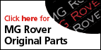 Click here for MG Rover Original Parts